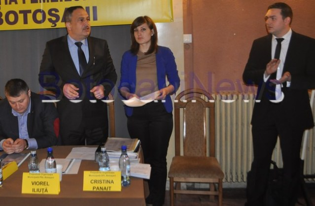alegeri TNL Botosani (2)