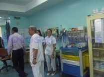 iliuta in spital 004