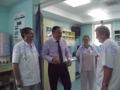 iliuta in spital 005