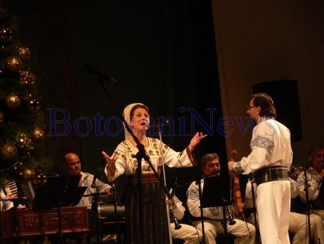 concert rapsozii botosanilor2