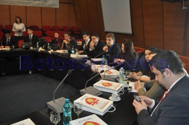 consiliul national al elevilor la Botosani3