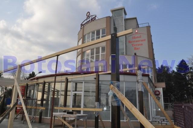 renovare hotel premier botosani 003