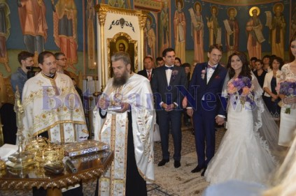 nunta ciprian hutanu- ciprian bidasca- botosani