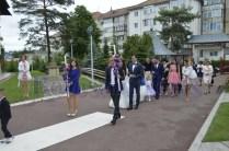 nunta dom bidasca botosani2