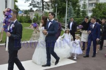 nunta dom bidasca botosani3