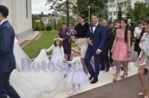 nunta dom bidasca botosani5