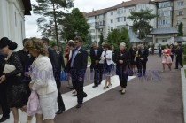 nunta dom bidasca botosani7