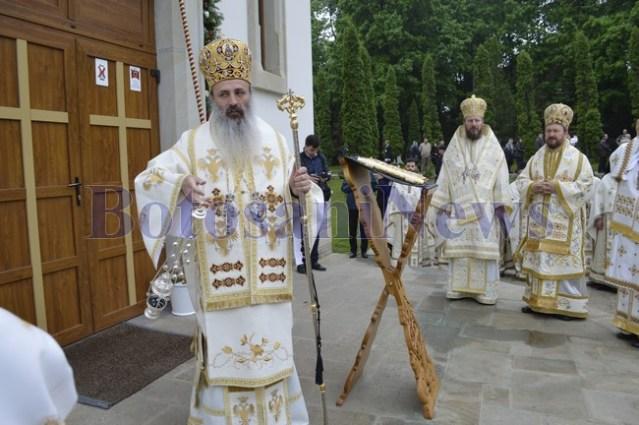 sfintire biserica teofan botosani3