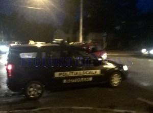 politia locala botosani