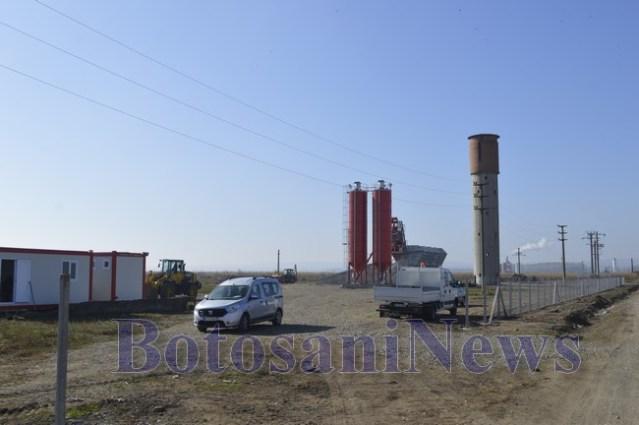 statie asfalt big conf botosani2
