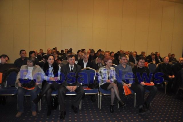 colegiul director al PDL Botosani reunit pe 20 februarie 2015 (14)