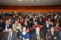 gala premiilor de excelenta in educatie13