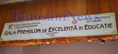 gala premiilor de excelenta in educatie2