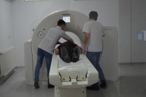 computer tomograf, stiri, botosani, spitalul judetean