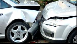 accident-masini-distruse, stiri, botosani