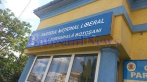 PNL Botosani