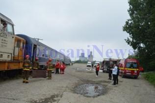 accident tren masina2
