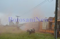 pompieri locomotiva tren2