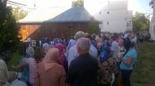 teofan biserica cartier rotunda (3)