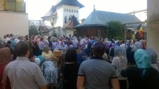 teofan biserica cartier rotunda (5)