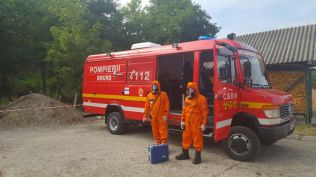 autospeciala-cbrn-suceava-pompieri