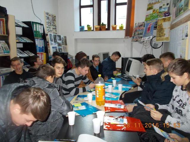 centrul-de-informare-pentru-tineret-botosani