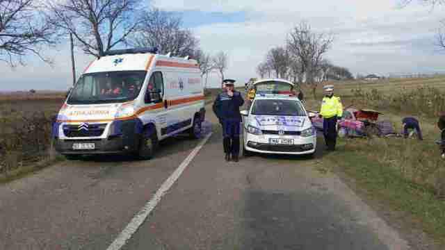 accident-joldesti-victima-ambulanta-6