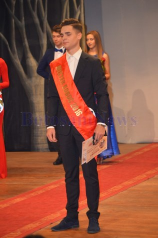 finala-miss-boboc14