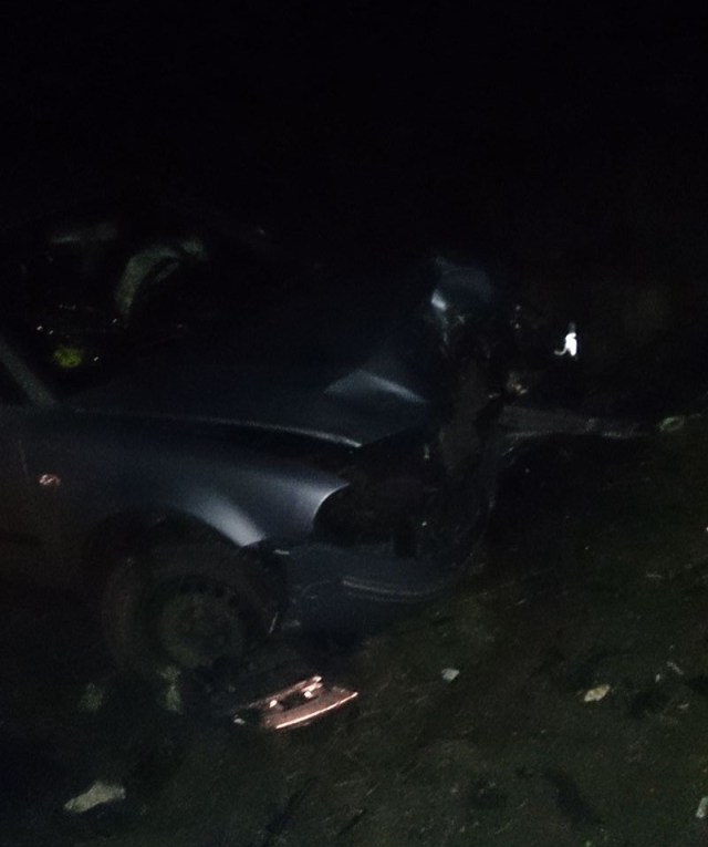 accident-popauti-botosani