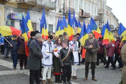 manifestari-ziua-nationala13