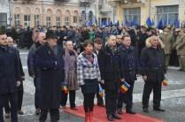manifestari-ziua-nationala19