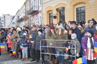 manifestari-ziua-nationala2