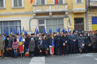 manifestari-ziua-nationala25