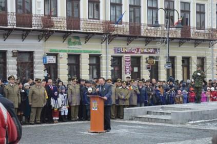 manifestari-ziua-nationala26