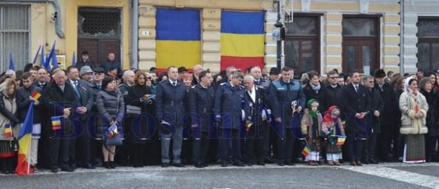 manifestari-ziua-nationala5