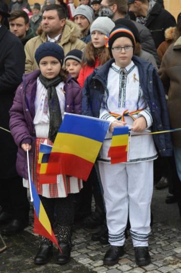 manifestari-ziua-nationala7