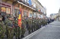 manifestari-ziua-nationala9