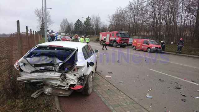 accident ambulanta lebada botosani (2)