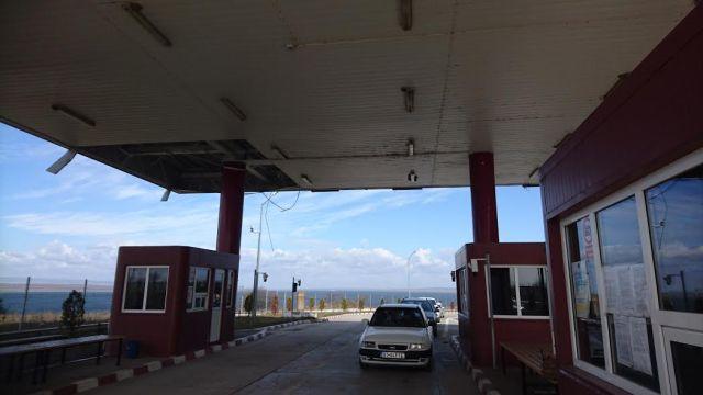 Vama Stanca - Botosani- acoperis distrus