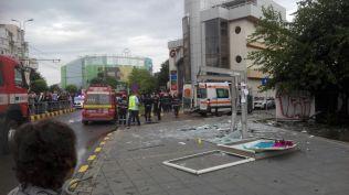 accident calea nationala botosani3