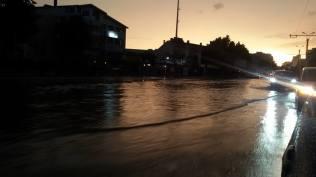 strazi inundate botosani7