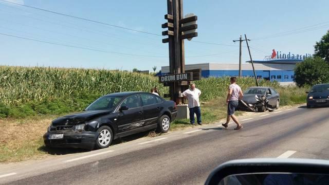 accident-salcea2