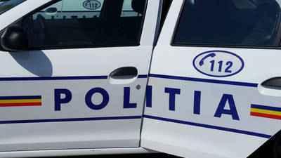 politia-112, stiri, botosani