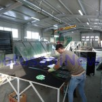 fabrica de termopane, tamistef srl, stiri, botosani