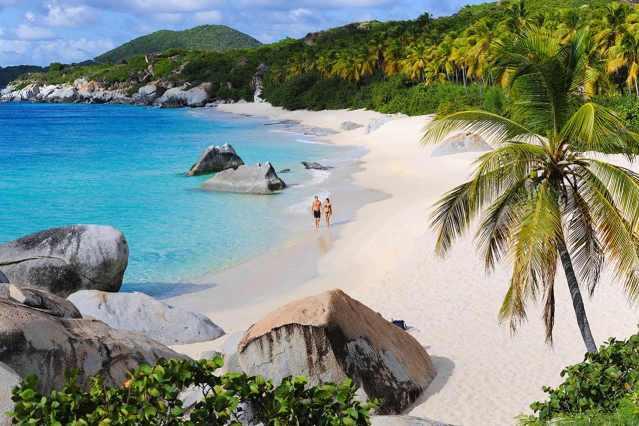 insulele caraibe, stiri, botosani
