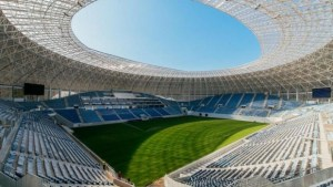 stadion ion oblemenco, stiri, botosani, craiova