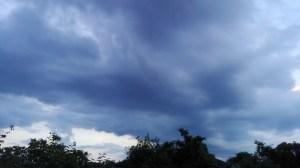 nori , furtuna, stiri, botosani, cod galben