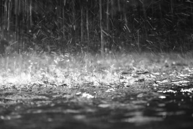 ploaie torentiala, stiri, botosani