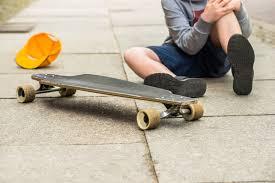 accident skateboard, stiri, botosani