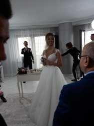 diana babii, nunta, patron magic2